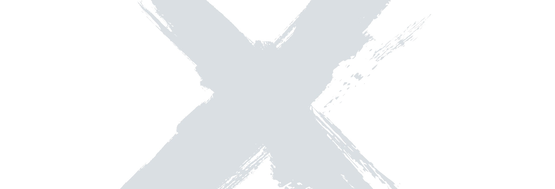 X Card cover photo